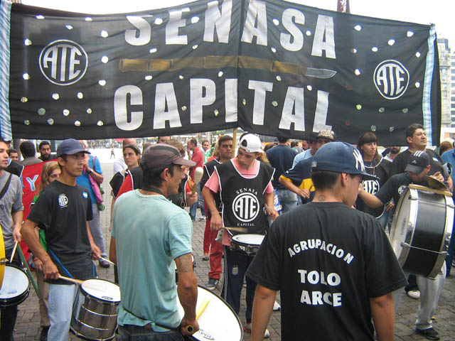 JI Senasa Capital