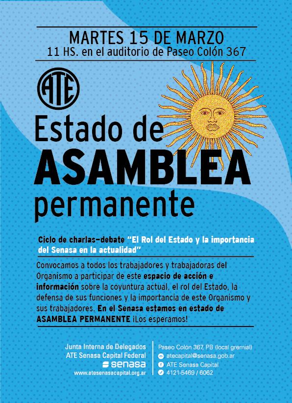 EL ROL DEL ESTADO_corregido-05-08